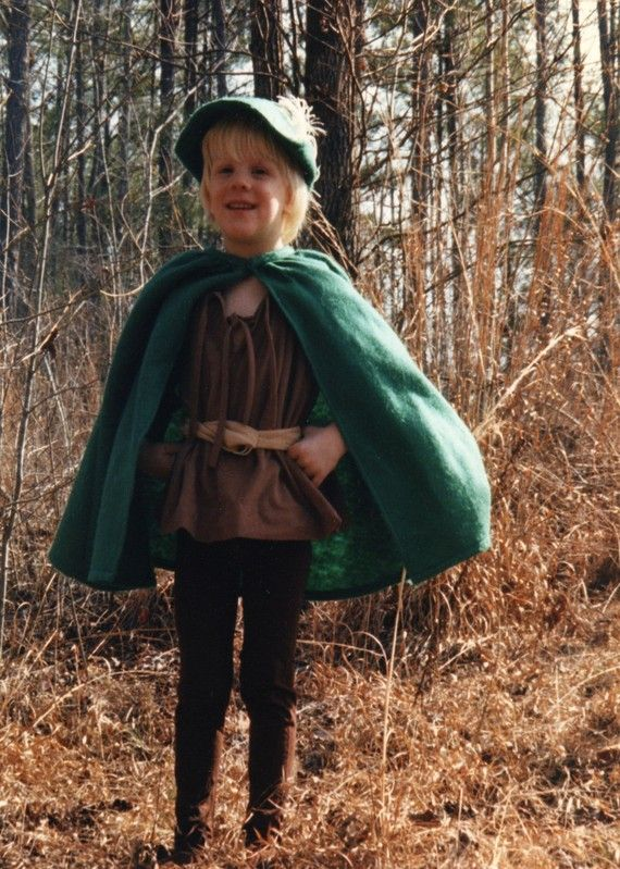 102 Best Images About Elf Costume On Pinterest Cloaks. SaveEnlarge · Lady Robin Hood Costume  sc 1 st  Meningrey & Easy Robin Hood Costume - Meningrey