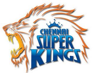 Chennai Super Kings - IPL Cricket