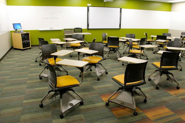 Innovative Classroom University ~ Best university classroom layouts images on pinterest