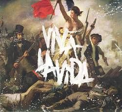 Listening to Coldplay - Viva La Vida on Torch Music. Now available in the Google Play store for free.