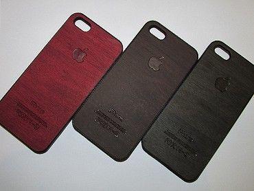 Kryt pro iPhone 5 5S SE