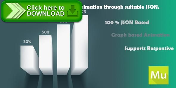 [ThemeForest]Free nulled download Dynamic Graph Generator from http://zippyfile.download/f.php?id=42249 Tags: ecommerce, animated chart, Animated Graph, Animated graph generator, animated spinal graph, animation with chart, animation with graph, area calculator, area graph, bar, bar area, bar graph, creative Graph, graph, graph chart, spinal