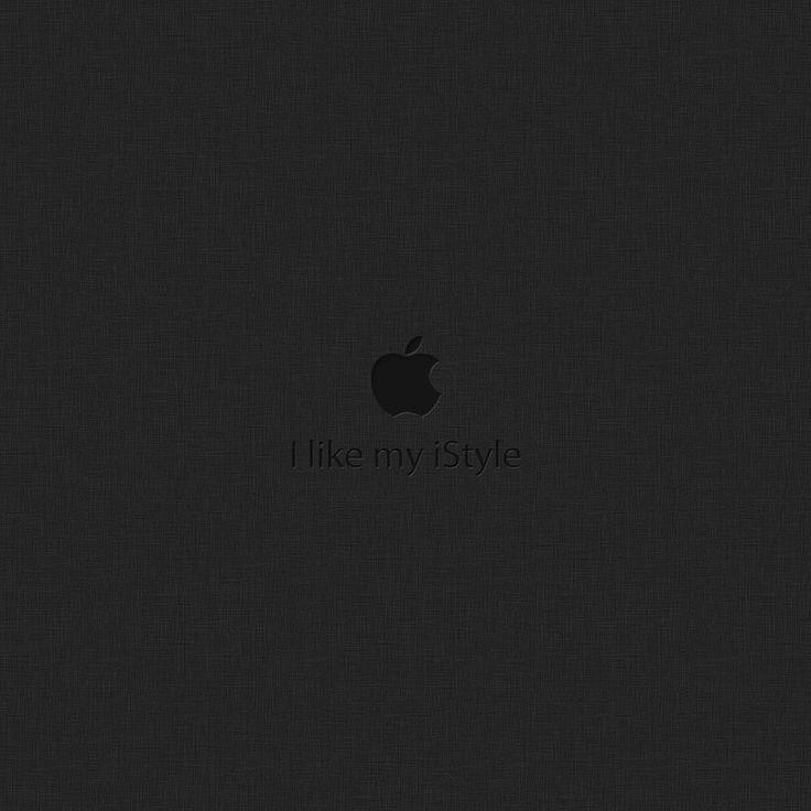 Apple+iPad+and+iPad2+Wallpaper+by+Janaka86.deviantart.com+on+@DeviantArt