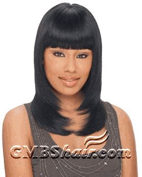 1000+ images about Human Hair Wigs on Pinterest | Models ...