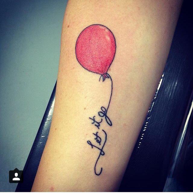 Best 20+ Red String Tattoo Ideas On Pinterest