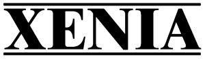 Xenia è una casa editrice che da oltre vent'anni si occupa di promuovere e diffondere i temi del benessere e della crescita personale dell'individuo. Xenia pubblica una collana di libri #tascabili che ha ormai superato i 300 volumi e che rappresenta il miglior approccio alle tematiche del benessere con un'ottima qualità di testi a un prezzo di soli 7,50 euro.