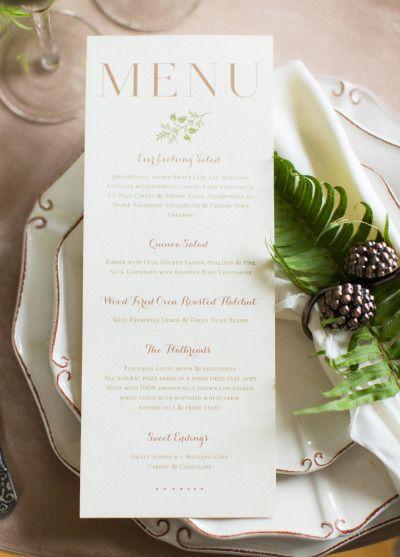 1069 best Wedding images on Pinterest Wedding stationary - best of wedding invitation card kota kinabalu