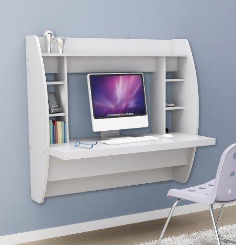 Если вы работаете дома за компьютером , вам обязательно необходимо иметь своё рабочее место. 💻 Даже в самой маленькой квартирке , можно найти для этого место. Вы можете выделить себе уголок на кухне , в коридоре, оборудовать лоджию или часть спальни. Ваше рабоче место, должно быть только вашим уголком,где вы сможете сразу настраиваться на рабочий лад и тратить время эффективно , только на выполнение рабочих задач. Несколько советов которые помогут вам организоваться : 1. Оставьте на столе…