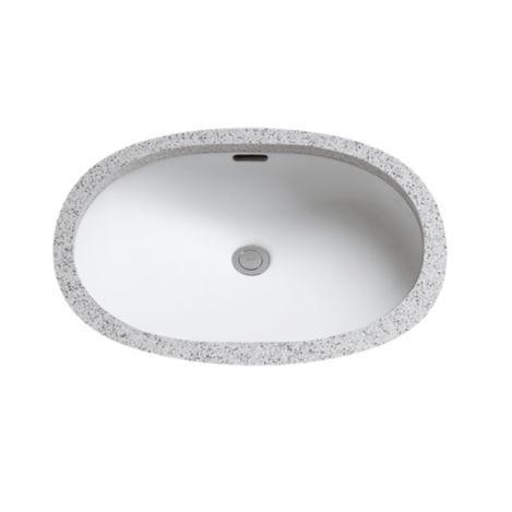 Bathroom Sinks 19 X 21 70 best lavamanos images on pinterest | bathroom sinks, pedestal