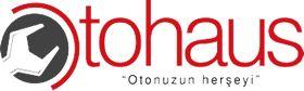 http://www.otohaus.com Esenşehir Mh. Kadosan Oto Sanayi Sitesi G Blok N:5-7 Ümraniye/İstanbul  (0216) 540 78 78