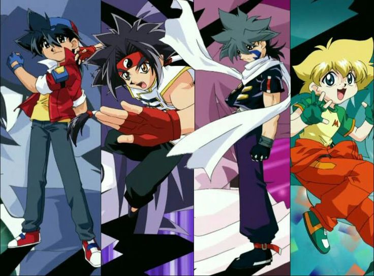 41 Best Images About Beyblade On Pinterest Seasons