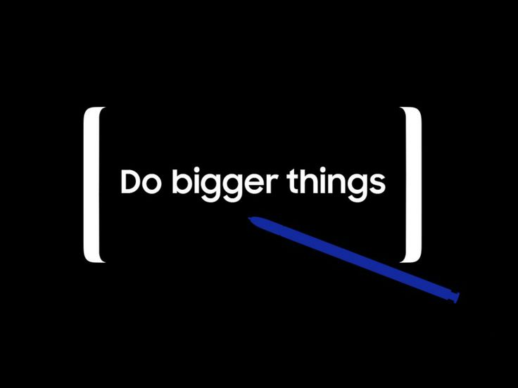 Samsung Galaxy Note 8 release date: New phone teased ahead of August launch