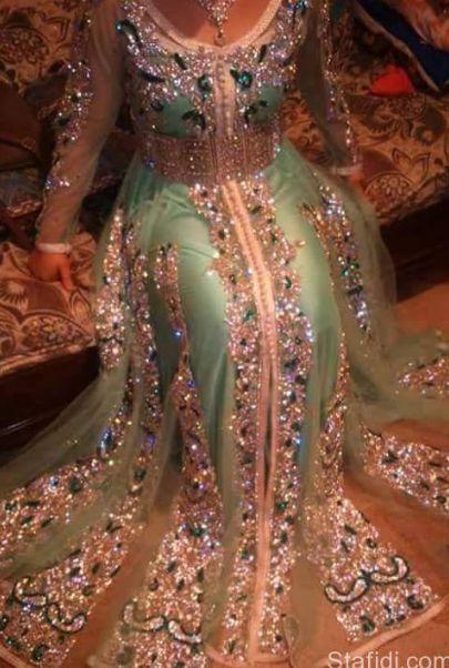 The traditional Moroccan dress - Best 20+ Moroccan Dress Ideas On Pinterest Caftan Marocain