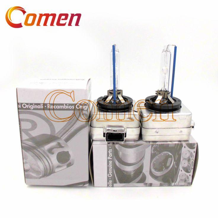 $26.50 (Buy here: https://alitems.com/g/1e8d114494ebda23ff8b16525dc3e8/?i=5&ulp=https%3A%2F%2Fwww.aliexpress.com%2Fitem%2F2pcs-D1S-Xenon-Bulb-For-Audi-Seat-Skoda-Volkswagen-VW-HID-Headlights-Lamp-4300K-6000K-85410%2F32678289741.html ) 2pcs D1S Xenon Bulb For Audi Seat Skoda Volkswagen VW HID Headlights Lamp 4300K 6000K 85410 85415 for just $26.50