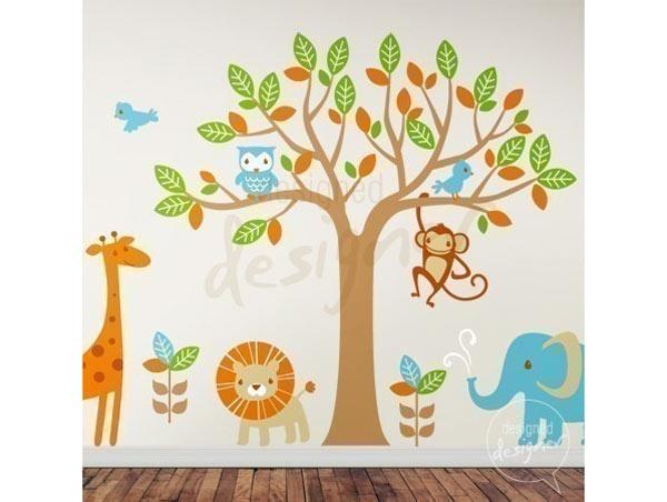 Awesome Classroom Decor : Classroom decor ideas for preschool
