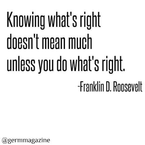 best franklin delano ideas franklin d roosevelt