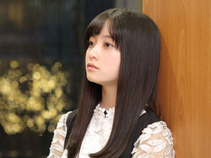 インタビューカット集! 写真:高野広美 映画『ハルチカ』は全国公開中