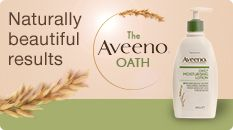 Aveeno at Boots. Unlock the power of naturally active ingredients. - Boots
