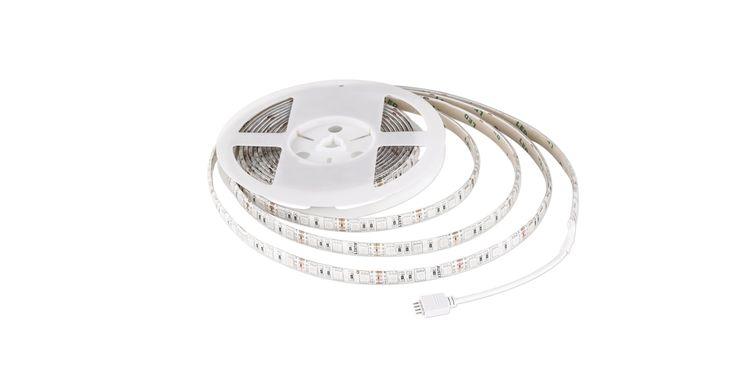[Test] Ruban LED RGB – Aukey LT-SS1