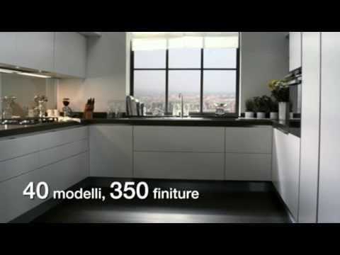 Spot tv 2009 #Scavolini