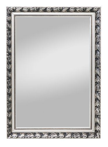 Bathroom Mirror Amazon 14 best bathroom mirrors images on pinterest | bathroom mirrors