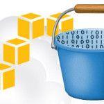 Amazon S3 – parte3 #Criando um Bucket