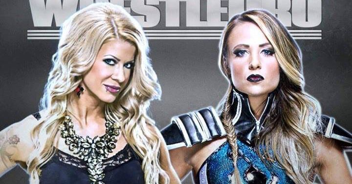 Emma joins Impact Wrestling (for a show on their Twitch channel)  ||  Smart alec-y headline aside, the good news is you'll be able to watch Tenille Dashwood's first post-WWE match! And who's to say this isn't her first step toward the Knockouts title? Plus, the streaming site has a full schedule of wrestling coming your way…