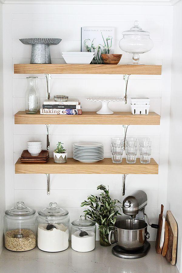 105 best kitchen design images on pinterest | kitchen designs