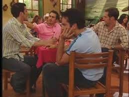 Resultado de imagen para las juanas tv azteca