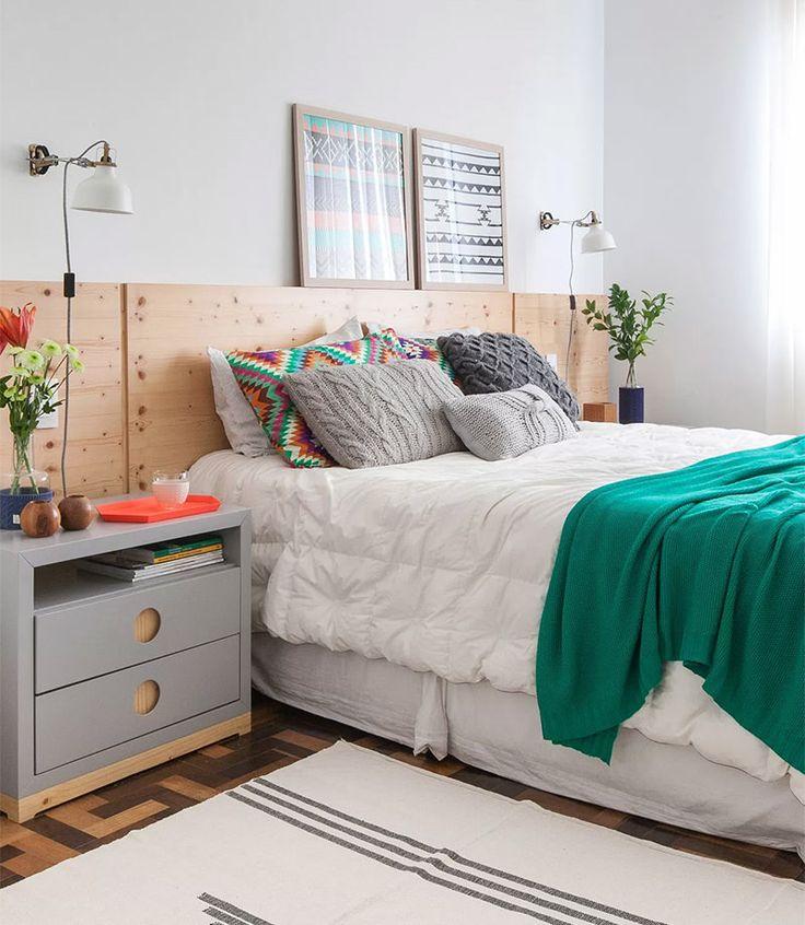 8-quarto-de-casal-lindo-colorido-aconchegante