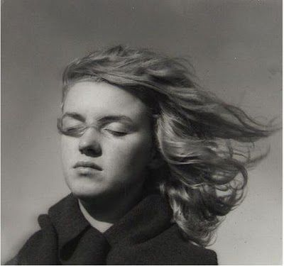 Marilyn Monroe en 1946