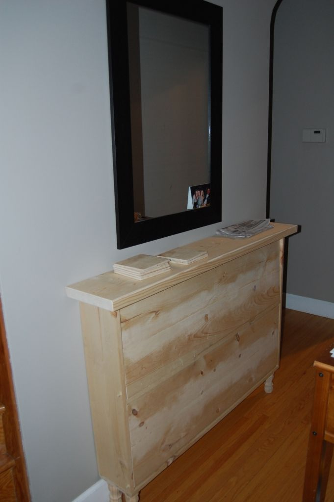 converting a dresser into a faux apothecary cabinet - Google Search