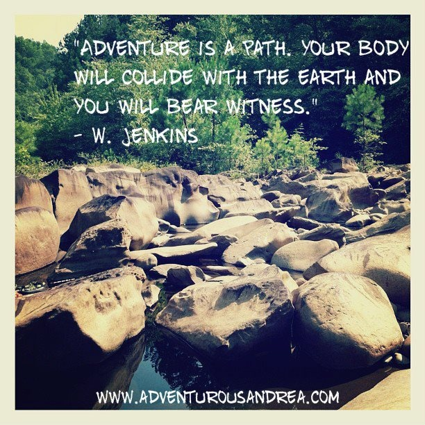 Quotes About Adventure And Exploration. QuotesGram