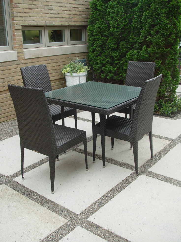 17 Best Images About Garden Furniture On Pinterest