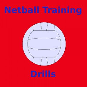 Learn the best way to train with the netball training drills. #netball #netballdrills http://www.thebestnetballdrills.com/netball-training-drills/