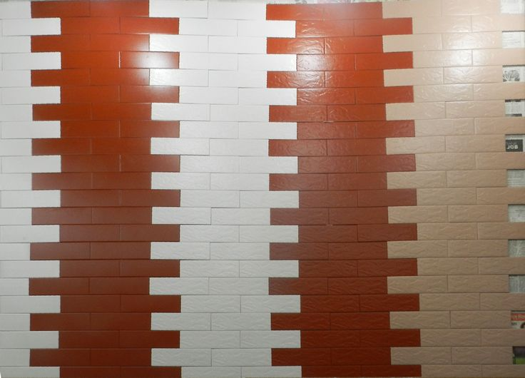 31 best Wall finish B images on Pinterest