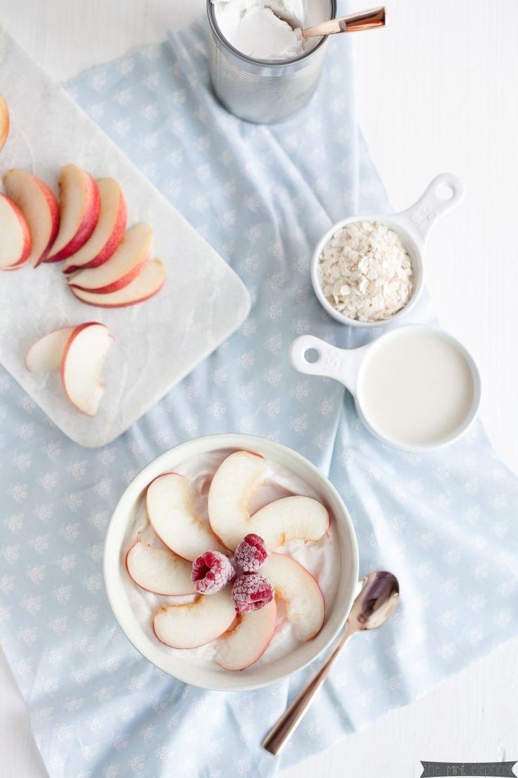 die besten 17 bilder zu porridge auf pinterest schokolade food blogs und l ffel. Black Bedroom Furniture Sets. Home Design Ideas