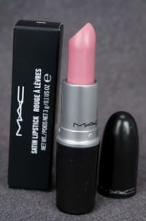 .: 6 MAC PINK LIPSTICKS FOR BLACK WOMEN AND WOMEN OF COLOR!!!