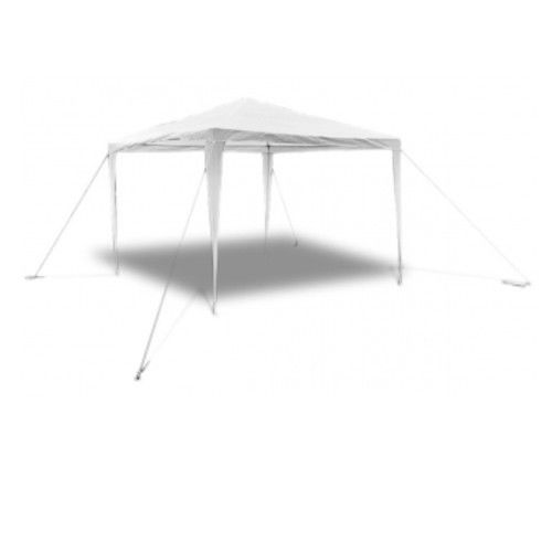 10x10 Gazebo #Canopy Tent Garden #Awning Wedding Party #Pavilion Cater Events Shade