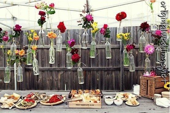 picnic wedding idea picnic wedding idea picnic wedding idea