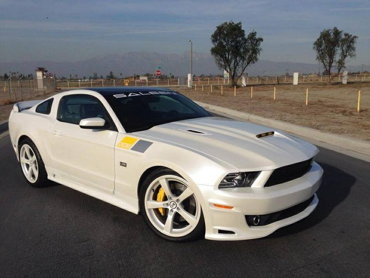 17 best images about saleen mustang on pinterest cars the beginning and yellow. Black Bedroom Furniture Sets. Home Design Ideas