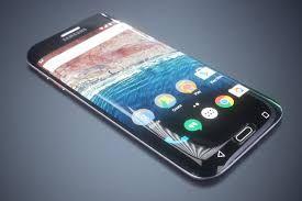 Samsung Galaxy S7, lo ultimo en smartphones