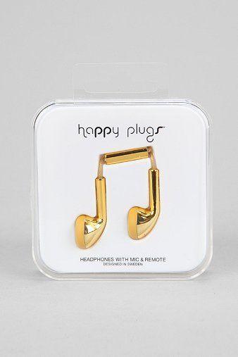 Very cute packaging.