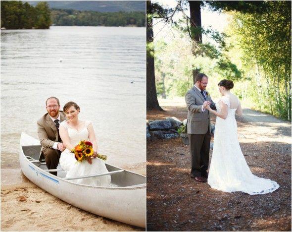 693 best Lakeside Wedding images on Pinterest Lantern wedding