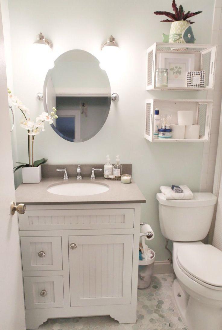 Bathroom Remodel Kansas City Versus Bathroom Decor Mirrors As Bathroom Tile Kaise Saaf Kare Out Bathroom Vanity Decor Small Bathroom Small Bathroom Renovations [ jpg ]