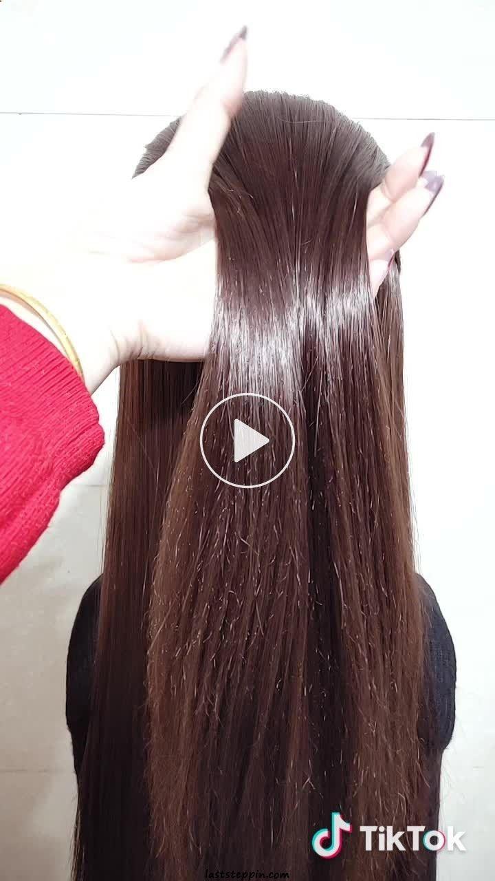 Kurs Kurzvideo mit original original sound-nannan_211