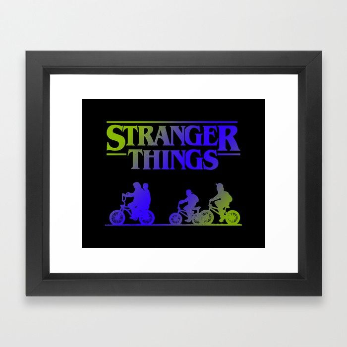 25% Off Art Prints, Tapestries and All Wall Art With Code: LETSHANG. Buy Retro Things Framed Art Print. #framedartprint #framedart #dorm #campus #fraternity #decor #home #gifts #sales #sale #save #discount #deals #strangerthingsposter #society6 #popular #tv #homegifts #geek #strangerthings #monster #theupsidedown #tvshow #geekgifts #online #shopping #art #design #family #39;s #style #kids #giftsforhim #giftsforher #kidsgifts