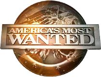 """America's Most Wanted.  Alway thought it would be cool to """"catch"""" a criminal I saw on this show, alas I never did."""