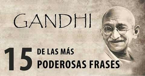 Mahatma Gandhi fue uno de los grandes hombres que marcó la historia del mundo en el siglo XX. Luego de estudiar Derecho en Londres, este hinduista regresó a India, su país de origen, en donde trabajó fuertemente por recuperar las tradiciones y pregonar su filosofía de la no violencia. Sus pensamientos pacíficos pero revolucionarios tomaron tal fuerza que para 1931 Gandhi reclamaba ante el mundo y ante Inglaterra la independencia de su nación. Su mayor y más conocida proeza fue conseguir la…