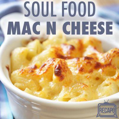 1000+ images about soul food on Pinterest | Soul food recipes, Soul ...